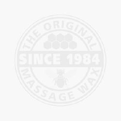 Balance Reflexology Wax (formerly Women's Blend)
