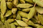 Cardomum Oil (Elettaria cardomomum) 86