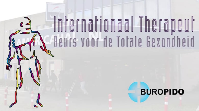 Image result for internationaal therapeut 2019 houten