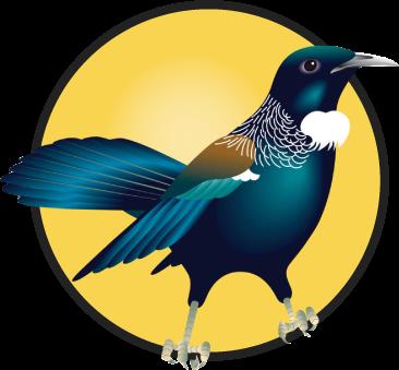 Songbird Naturals Logo